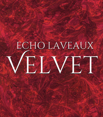 velvet-cover-for-blog