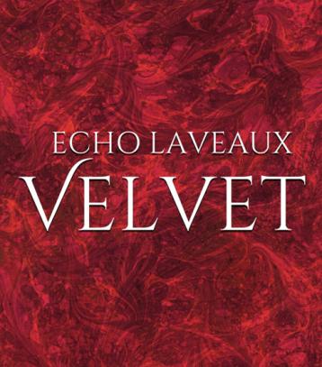 velvet-cover-for-blog